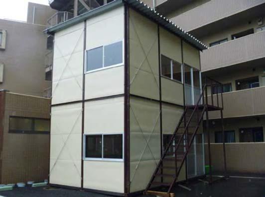 東京建物リサーチセンター
